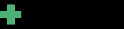Hernia disku – zotavenie platničky